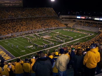 wvu_opening_game_mountaineer_field