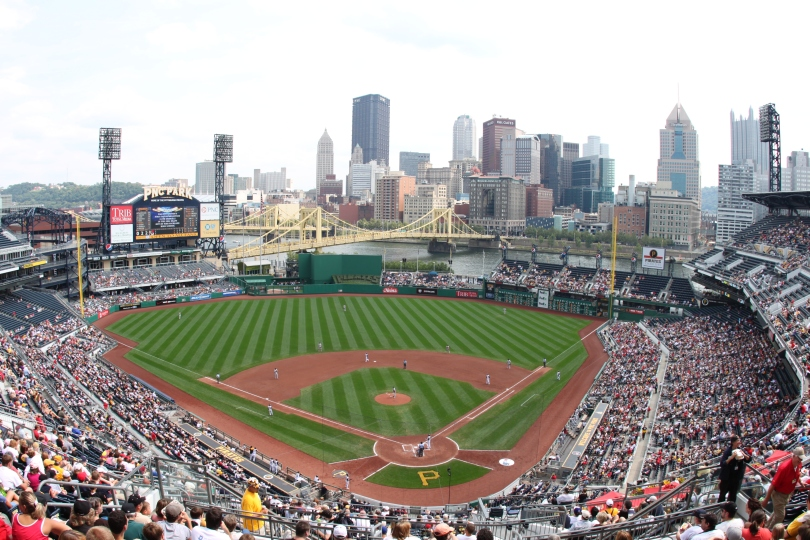 PNC_Park,_Home_of_Pittsburgh_Pirates
